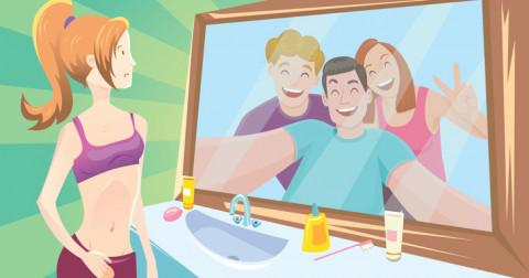 6 quy tắc tâm lý giúp cuộc sống của bạn trở nên dễ dàng hơn