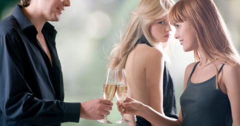 8 dấu hiệu ai đó đang ghen tị với bạn (và cách khắc phục)