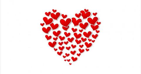 4 lời mách bảo từ trái tim bạn không bao giờ nên bỏ qua