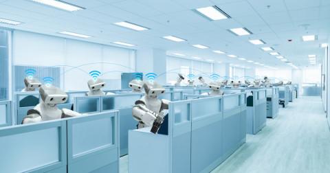 Tìm hiểu về phương pháp 5S được Toyota áp dụng trong quản lý doanh nghiệp