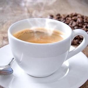 Cà phê hoà tan