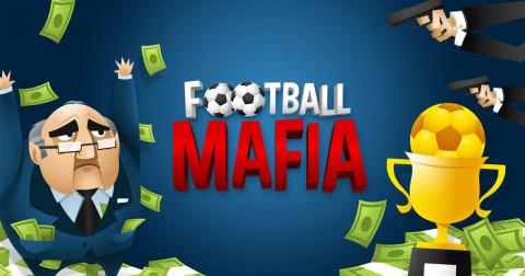 Mafia và bóng đá