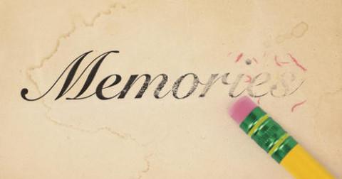 10 cách để cải thiện trí nhớ và tăng cường trí não của bạn!