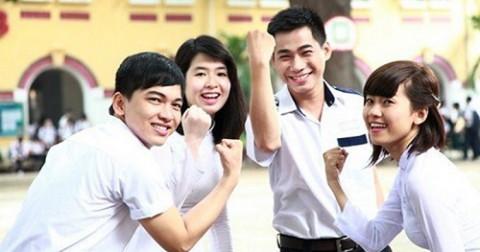 Những lưu ý cho tân sinh viên chuẩn bị bước vào ngưỡng cửa đại học - Một thời để nhớ