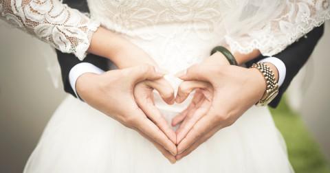 Góc nhìn chung về thị trường tiệc cưới tại các thành phố lớn ở Việt Nam