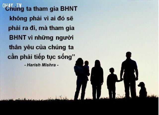 Harish Mishra,