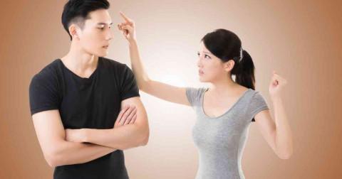 Cách làm người khác ngừng la mắng mình?