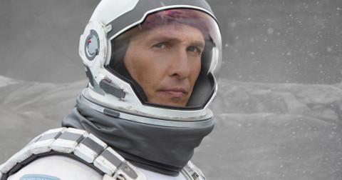 Top 10+ bộ phim khoa học viễn tưởng về không gian chân thật đến khó tin