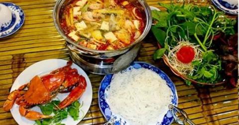 Giải thích nguồn gốc, tên gọi của các món ăn quen thuộc ở Sài Gòn