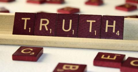 4 sự thật lịch sử mà rất nhiều người trong chúng ta không hề hay biết
