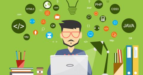 7 sai lầm có thể bạn đang mắc phải trong sự nghiệp lập trình!