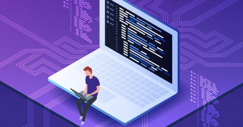 Những thói xấu mà các lập trình viên nên tránh