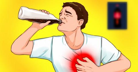 8 sản phẩm vô hại có thể gây hại cho sức khỏe nếu bạn sử dụng quá nhiều