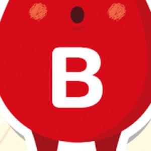 nhóm B