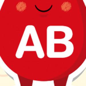 nhóm AB