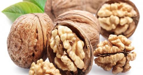 12 loại thực phẩm cải thiện trí nhớ