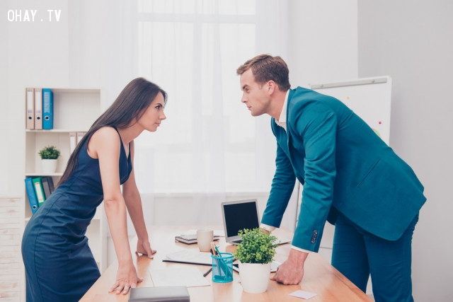 ,sự khác biệt giữa nam và nữ,đàn ông,phụ nữ,mối quan hệ