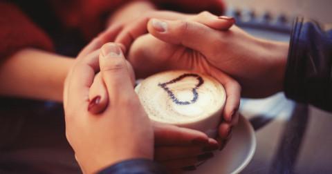 12 hành động tuy nhỏ bé nhưng lại cực kỳ có ý nghĩa đối với những người mắc chứng lo âu