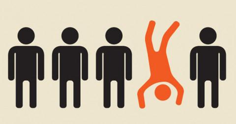 Là một sinh viên mới ra trường, làm thế nào để có một ấn tượng tốt trong mắt nhà tuyển dụng?