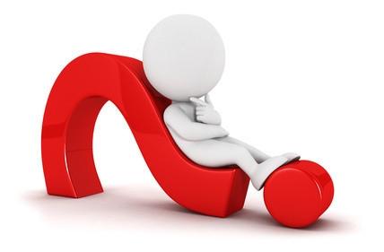 Nếu có người nói với bạn những câu chuyện bạn không hiểu thì bạn sẽ làm gì?