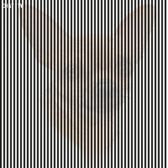 3. Bức tranh này ẩn chứa điều gì?,thử tài tinh mắt