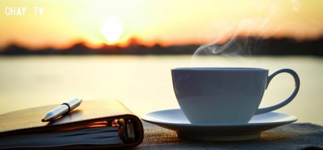 4. Thói Quen Buổi Sáng Và Buổi Tối Là Rất Cần Thiết ,lời dạy của cổ nhân,hạnh phúc