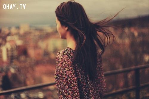 1. Các Sự Kiện Không Làm Bạn Buồn, Chính Niềm Tin Mới Làm Bạn Buồn ,lời dạy của cổ nhân,hạnh phúc