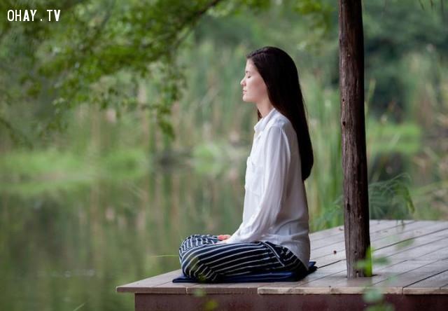 7 bài học sâu sắc từ người xưa để bạn có một cuộc sống ít buồn - Tú Xuyên