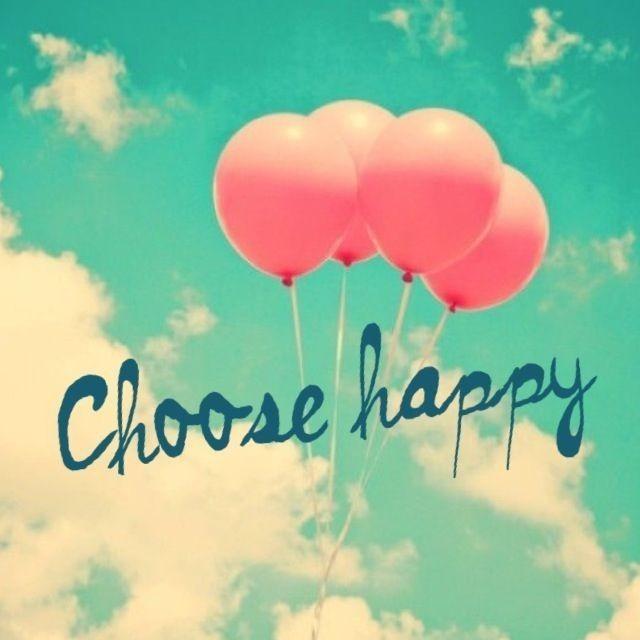 Kết quả hình ảnh cho lựa chọn hạnh phúc