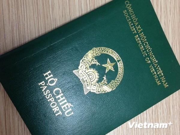 ,du lịch,hộ chiếu,visa