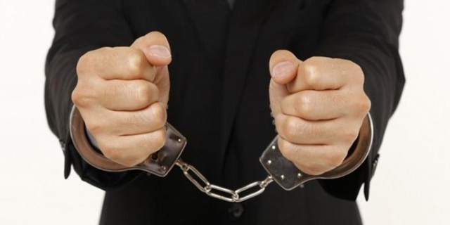 Người đàn ông giết vợ,phá án,thám tử,vụ án hình sự,thử tài suy luận,khả năng tư duy,thử tài phá án