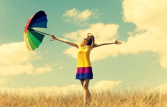 ,thành công từ suy nghĩ,tích cực,tiêu cực,hạnh phúc,nghĩ tích cực
