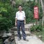 nguyenthanhthai365@gmail.com