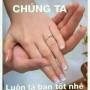 chu tinh