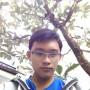 hai-dang-nguyen-8007c