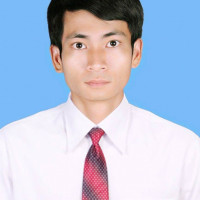 doanvanchung1991@gmail.com