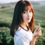 Lan Phuong148
