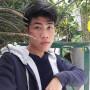 Văn Thuận