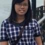 minh-phuong-ho87