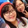 phuong-ha-nguyen-66c48