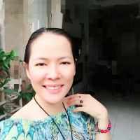 buihongthao