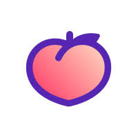 peachrun