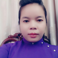 phuong-huynh-pham-b9158