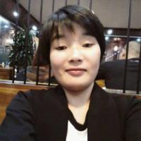 dang-ngoc-chinh-776e2
