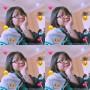 phuong-nga-1f6a5