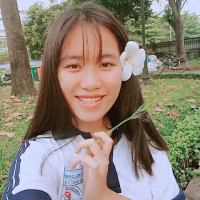 phuong-dung-ee019