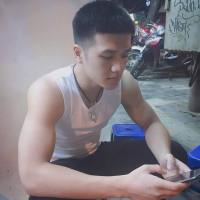quachanhminh