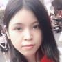 Hanh Truong