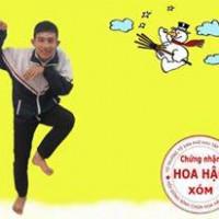 bui-van-thuong-a08b7