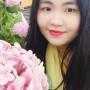tominhhang